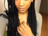 Hairstyles for Poetic Justice Braids Box Braid Hairstyle Poetic Justice Braids Protective Styles