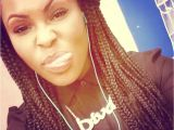 Hairstyles for Poetic Justice Braids Box Plaits Poetic Justice Braids Poetic Justice Braids
