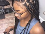 Hairstyles for Poetic Justice Braids Individual Braids Box Braids Poetic Justice Braids