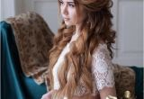 Hairstyles for Princess Wedding Dress 20 Prettiest Wedding Hairstyles and Wedding Updos