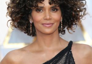 Hairstyles for Rough and Curly Hair 42 Easy Curly Hairstyles Short Medium and Long Haircuts for