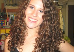 Hairstyles for Rough and Curly Hair Beautiful Long Super Curly Hairstyles