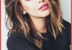 Hairstyles for Round Faces and Bangs Various Haircuts for Round Faces with Bangs Lahostels