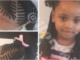 Hairstyles for Round Faces Braids Braided Hairstyles for Black Man Good Black Braided Hairstyles for