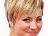 Hairstyles for Round Faces Over 40 Hairstyles for Over 40 with Round Face
