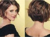Hairstyles for Round Faces Plus Size Girl Short Hairstyles for Round Faces Elegant Medium Hairstyles