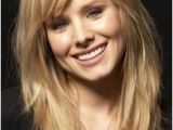 Hairstyles for Round Faces Small foreheads Image Result for Medium Length Hairstyles for Small foreheads