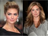 Hairstyles for Round Faces to Avoid 35 Flattering Hairstyles for Round Faces