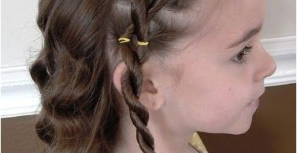 Hairstyles for School 2013 Peinados Y Cortes De Hoy Peinados Para Ni±as 2013 2014