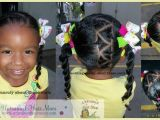 Hairstyles for School 2013 Pin by Heart 2 On Natural Hairstyles for Kids Pinterest