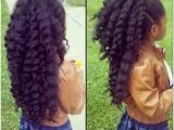 Hairstyles for School 5th Grade 104 Best Black Little Girls Rock Images