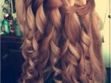 Hairstyles for School 5th Grade Pin by Kiersten Swender On Beauty In 2019 Pinterest