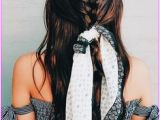 Hairstyles for School Band Concerts 40 Best Concert Hairstyles Images
