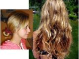 Hairstyles for School Camp 12 Best Camping Hairstyles Images