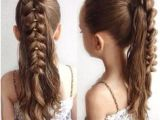 Hairstyles for School Competition 74 Best Petition Hair Images