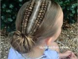 Hairstyles for School Competition Pin by Sha On Hair Style Pinterest