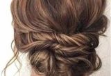 Hairstyles for School Dailymotion Amazing Cute and Simple Hairstyles