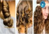 Hairstyles for School Dailymotion Beautiful New Easy Hairstyles for School Dailymotion