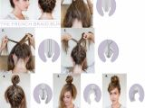 Hairstyles for School Dailymotion Fresh 30 Easy Quick Hairstyles for School Emaytch