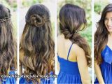 Hairstyles for School Dailymotion Pretty Good Easy Hairstyle for School Dailymotion