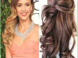 Hairstyles for School Fast and Easy Groove