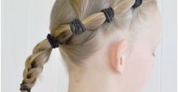 Hairstyles for School Girl Costume 11 Best Back to School Images