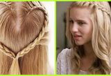 Hairstyles for School Girl Costume School Girls Hairstyle Lovely 30 Best Every School Girls Cute