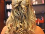 Hairstyles for School Graduation 151 Best Year 6 Farewell Hairstyles and Dresses Images In 2019