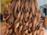 Hairstyles for School Graduation 672 Best Cute Hairstyles for School Images