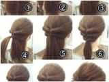 Hairstyles for School Lazy Luxury Easy Hairstyles for Lazy Days – Starwarsgames