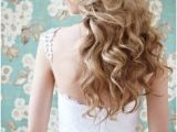Hairstyles for School Leavers 169 Best Hair Styles for Your School Ball Images