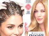 Hairstyles for School Long Hair Youtube ☞ Luxury Cute Hairstyles for Curly Hair for School ⚡