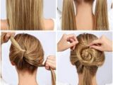 Hairstyles for School Pe 32 Best Hair Images On Pinterest