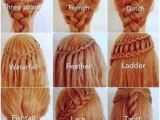 Hairstyles for School Presentation 61 Best Presentation Images