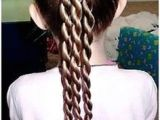 Hairstyles for School Primary 133 Best Back to School Hair Images In 2019