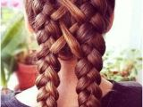 Hairstyles for School Quiz 1497 Best Hair and Beauty Images