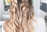 Hairstyles for School Quiz 37 Best Add A Braid Images In 2019