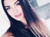 Hairstyles for School Rclbeauty101 126 Best Rclbeauty101 Images
