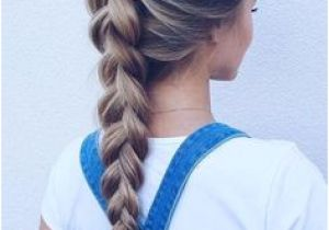 Hairstyles for School Tied Up 350 Best Hair Tutorials & Ideas Images