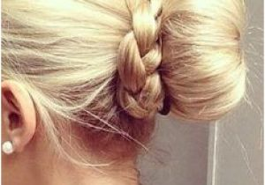 Hairstyles for School Tied Up Pin by Косарева ОРеся АнатоРьевна On УкРадка на день