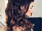 Hairstyles for School Tumblr 50 Luxury Cute Hairstyles for Prom Tumblr