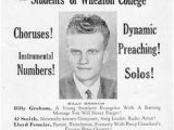 Hairstyles for School Tune Pk 126 Best Billy Graham Images On Pinterest