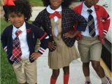 Hairstyles for School Uniforms Pin by PƦł₦₡Ẹ$$ ✨ On Baby F3v3r Pinterest