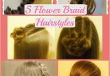Hairstyles for School Updos Girls Up Hairstyles Awesome Hairstyle for School Girls Media Cache