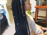Hairstyles for School with Box Braids Black Girls Hairstyles and Haircuts – 40 Cool Ideas for Black Coils