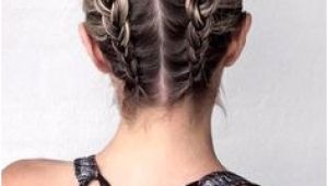 Hairstyles for School Yahoo 103 Best Dance Hairstyles Images