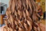 Hairstyles for School Year 6 151 Best Year 6 Farewell Hairstyles and Dresses Images In 2019