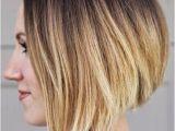 Hairstyles for Short A Line Hair Pretty A Line Short Bob Haircuts 2015
