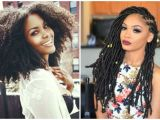 Hairstyles for Short Curly Hair Youtube 50 Inspirational Youtube Natural Hairstyles for Short Hair