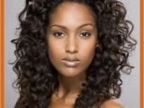 Hairstyles for Short Curly Hair Youtube Short Hairstyles with Curly Hair Natural Short Hairstyles Youtube